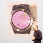 android_wear_google