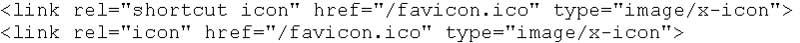 codice-per-favicon