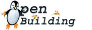 Openbuilding Logo