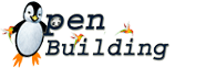 Openbuilding.org Logo